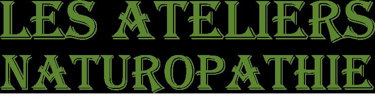 LES ATELIERS NATUROPATHIE de Nathalie Bellon à Sassenage