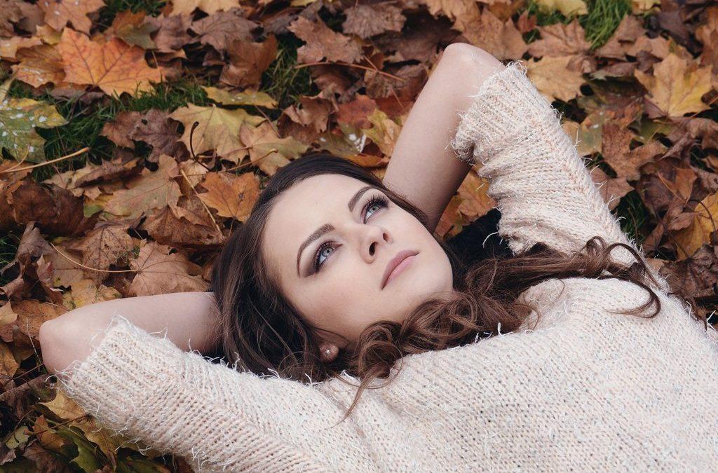 L'automne rime avec nettoyage et immunité en naturopathie